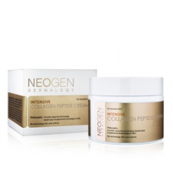 NEOGEN DERMALOGY 臉部保養系列-雙重膠原彈力賦活霜 Intensive Collagen Peptide Neo cream