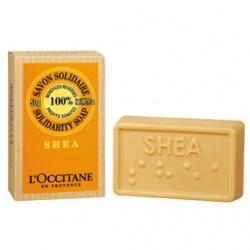 乳油木杏桃皂(限量)