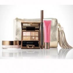 彩妝組合產品-光燦奢華派對組(曜彩)