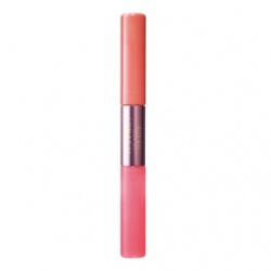 AHKAH雙彩唇膏 LUNASOL AHKAH Collection Lips