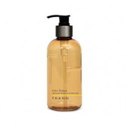 THANN 涵庭  沐浴清潔-伊甸微風系列沐浴精 Eden Breeze Aromatherapy Shower Gel