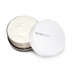 THANN 涵庭  身體保養-伊甸微風系列身體乳 Eden Breeze Body Butter