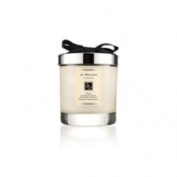 JO MALONE 香氛工藝蠟燭系列-松木與桉樹豪華香氛工藝蠟燭 Pine & Eucalyptus Home Candle