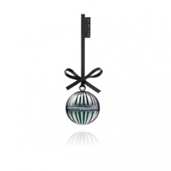 JO MALONE Home-松木與桉樹聖誕吊飾 Pine & Eucalyptus Scented Christmas Bauble