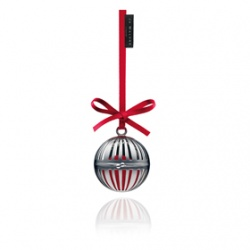 JO MALONE Home-凝霜櫻桃與丁香聖誕吊飾 Frosted Cherry with Clove Scented Christmas Bauble