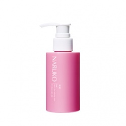 薔薇足底硬皮柔軟精華 Rose Heel Callus Softening Serum