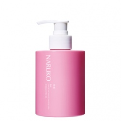 NARUKO 牛爾親研 手部保養-薔薇深層手足滋養乳液 Rose Hand & Foot Intensive Nourishing Lotion