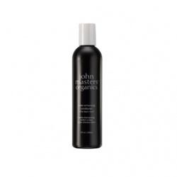 辣木護色潤髮乳(黑)  Color Enhancing Conditioner-Black