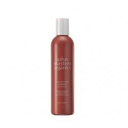 john masters organics haircare-辣木護色潤髮乳(紅) Color Enhancing Conditioner-Red