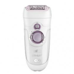 美容電器產品-SkinSpa 美體刀