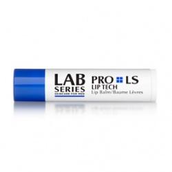 Lab Series 雅男士 PRO LS系列-4效護唇膏