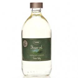 綠野仙蹤沐浴油