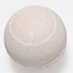 SABON 沐浴清潔-經典沐浴球