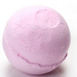 麝香沐浴球