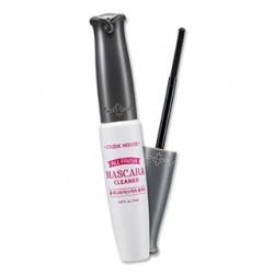 眼唇卸妝產品-完美卸幕~清睫溜溜睫毛卸妝膏