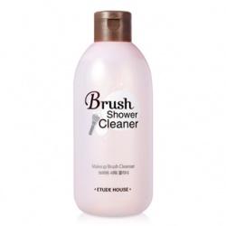 彩妝用具產品-洗刷刷彩妝工具潔淨露