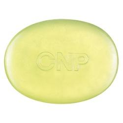 無瑕控油潔顏皂 Soap A