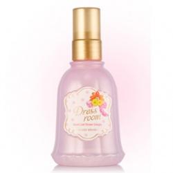 ETUDE HOUSE  女性香氛-香香公主甜美身體香氛(水果香)