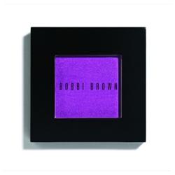 眼影產品-雲霧眼影 Shimmer Wash Eye Shadow
