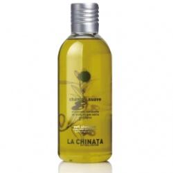 LA CHINATA 希那塔 洗髮-純淨天然柔軟洗髮精