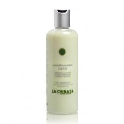 LA CHINATA 希那塔 護髮-純淨天然護髮精華