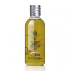 LA CHINATA 希那塔 沐浴清潔-純淨天然橄欖精華沐浴露