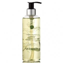 LA CHINATA 希那塔 身體保養-純淨天然全效修護精華油