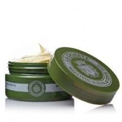 LA CHINATA 希那塔 身體保養-純淨天然活膚身體乳霜