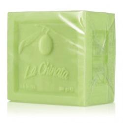 LA CHINATA 希那塔 極致經典系列-極致經典橄欖油香皂