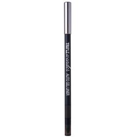 banila co. 彩妝系列-奇蹟333眼線眼影筆 Pencil Liner Style Khaki