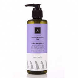 FRANCENA 法蘭西娜 化妝水-保濕控油舒敏化妝水