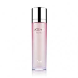 Ysyoo 化妝水-極緻水凝全效化妝水 AQUA3S Delicate Toner