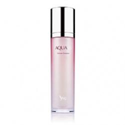 Ysyoo AQUA3S-極緻水凝全效乳液 AQUA3S Delicate Emulsion