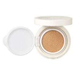 innisfree 粉霜(含氣墊粉餅)-自然系礦物BB舒芙蕾粉餅SPF50+/PA+++