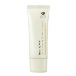 空氣輕盈BB霜SPF35/PA++ Air skin fit bb cream SPF35/PA++