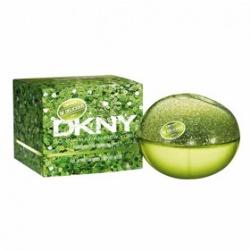 DKNY 限量晶耀蘋果淡香精-限量晶耀青蘋果淡香精 DKNY Be Delicious Sparkling Apple