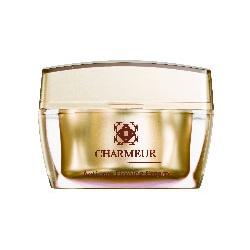 CHARMEUR 夏莯 再生賦活緊膚拉提系列-再生賦活緊膚霜 Ani-age Firming Cream