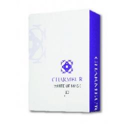 CHARMEUR 夏莯 面膜系列-強效C潤白面膜 CHARMEUR White up Mask