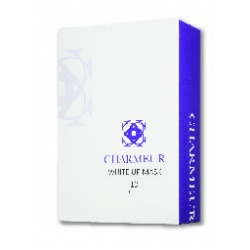 強效C潤白面膜 CHARMEUR White up Mask