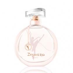 repetto香榭芭蕾女性淡香水(星空限定版)