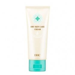 舞茸特潤再生霜 DHC Dry Skin Care Cream
