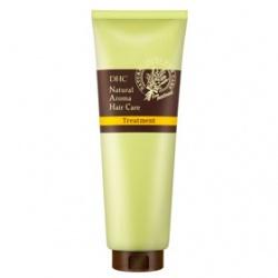 草本精油護髮霜 DHC Natural Aroma Hair Care Treatment