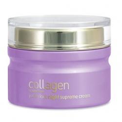 Collagen by Watsons 菁萃喚顏系列-菁萃喚顏極致晚霜