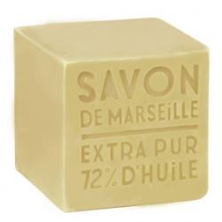 COMPAGNIE DE PROVENCE 愛在普羅旺斯 馬賽皂系列-頂級法國馬賽手工皂(棕櫚)