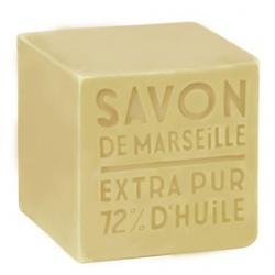 頂級法國馬賽手工皂(棕櫚)