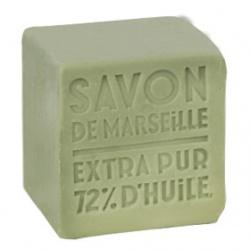 COMPAGNIE DE PROVENCE 愛在普羅旺斯 馬賽皂系列- 頂級法國馬賽手工皂(橄欖)