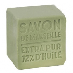 頂級法國馬賽手工皂(橄欖)