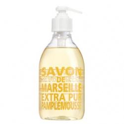 COMPAGNIE DE PROVENCE 愛在普羅旺斯 馬賽皂系列-法國馬賽液態皂(葡萄柚)
