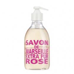 法國馬賽液態皂(玫瑰)