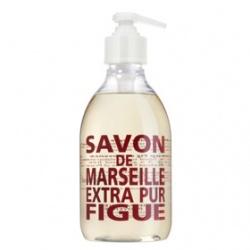 法國馬賽液態皂(無花果)